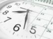 Circ. 20 Prolungamento orario ridotto – scuola Secondaria